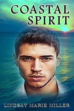 coastal-spirit-ebook-cover