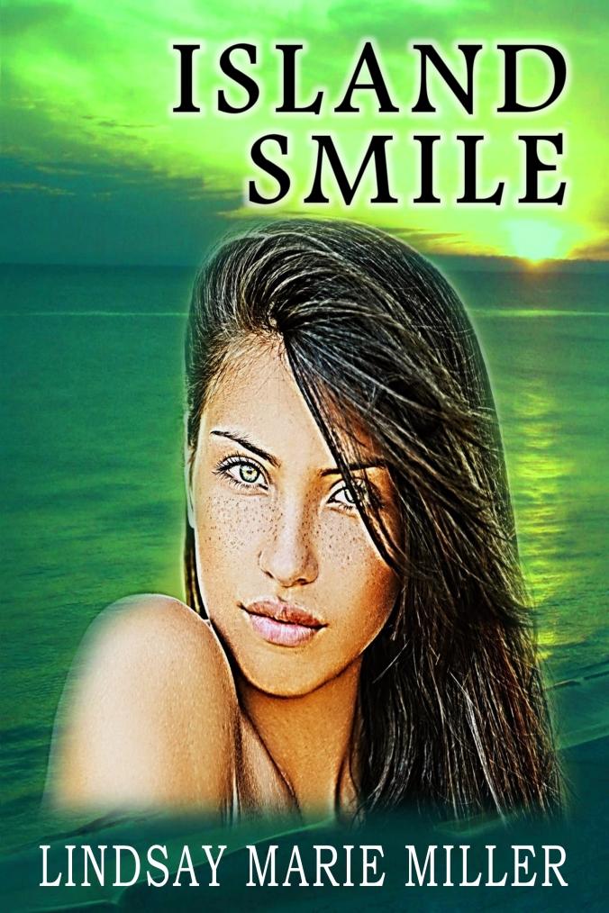 Island Smile