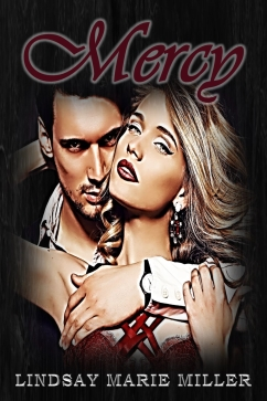 mercy-ebook-cover-jpg